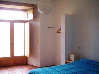 Camera 2 - B&B Calabria,con camere ricavate nei locali di un vecchio panificio