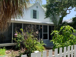 1259 2nd Street · ⭐Built in 1911⭐ - Historic Home next to Downtown Sarasota