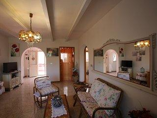 Splendid farmhouse in olive- 4 Km dalla spettacolare Oasi di Torre Guaceto