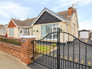 139 Kirkstone Drive, Thornton-Cleveleys
