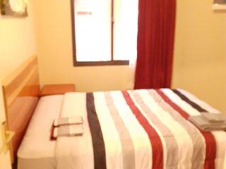 Nieuw appartement met zwembad en prieel in Rainville, Paramaribo Noord (Rood)