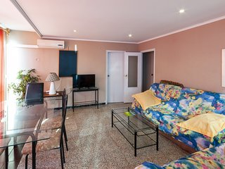 PURPURA - Apartment for 5 people in Platja de Gandia