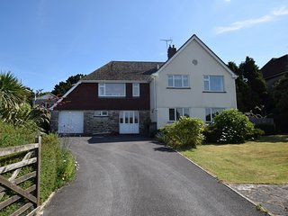 75639 House situated in Studland