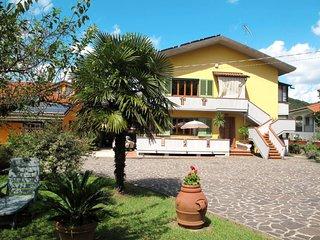 Appartamento Renzo (COS369)