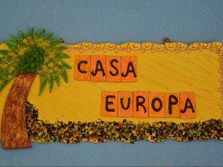 Casa Europa, Calangute Goa