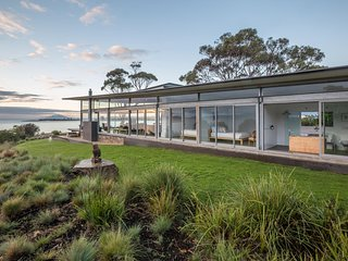 Avalon Coastal Retreat Tasmania