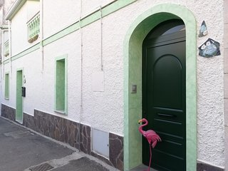 Affittacamere a Calasetta IUN : P5037