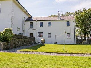 Llwydiarth Cottage, Llannerch-y-Medd