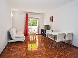 New York Apartment in Alcala de Henares - UNESCO City close to Madrid