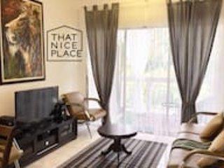 The Art Room, Bukit Tinggi, Janda Baik, Genting