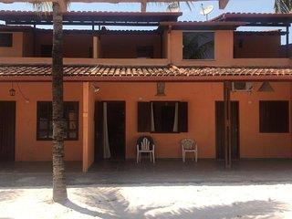 Casa Vovò Madalena