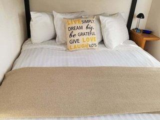 Affordable Retreat Sleeps 8 near Grand Canyon