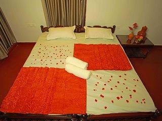 PNA Resort Deluxe Kodungallur