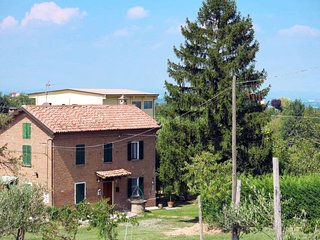 Casa Il Valletto (MOM100)