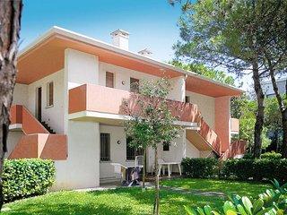 Villa Friuli (BIB165)