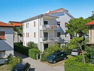 Casa Soraya (LDJ501)