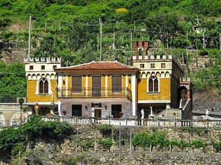 Castello (BLC130)