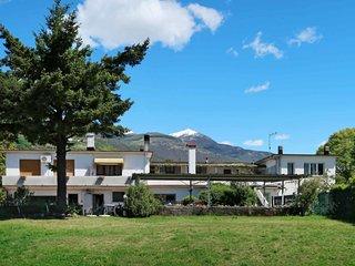 La Madonnina / Casa Clara (DMA220)