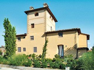 Sant'Angelo A Bibbione (MFI150)