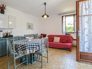 Awesome home in Mignataja w/ WiFi and 1 Bedrooms