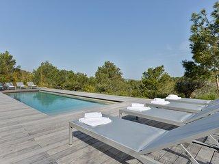 Villa Fagiani