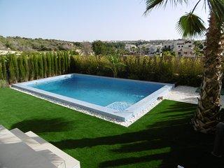 Spain long term rental in Valencia, Orihuela Costa