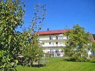 Ferienhaus Katharin (TSB100)
