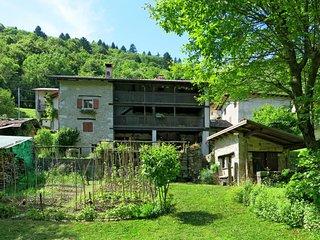 Casa Polava (NAT460)