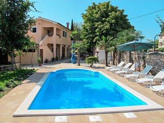 Villa San Giacomo (KST416)