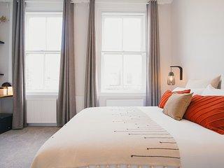 NEW designer room in heart of Shoreditch (2)