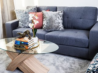 Runako Luxury Apartment, Midrand, Johannesburg