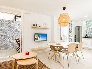 Suite Homes La Victoria