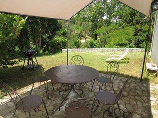 3 bedroom Villa with  - 5702143