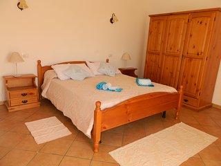 Sardinia-Holiday Appartamento Accogliente