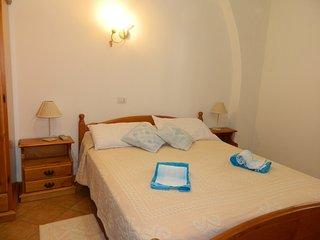 Sardinia-Holiday Appartamento Riservato