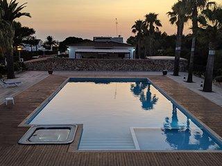 Sa Perdiu 14 | Excelente apartamento duplex a 220m de la playa!