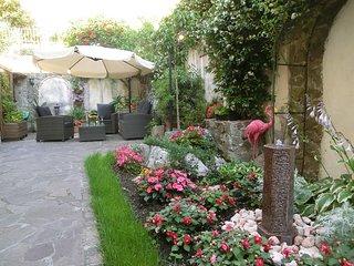 casa vacanze Le Rose 2