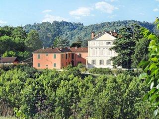 Antica Dimora Il Granaio (AST146)