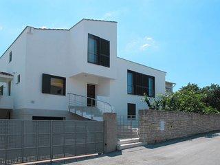 Haus PINO (PUL318)