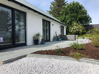 Isle of Skye Holiday Cottage, Sleat