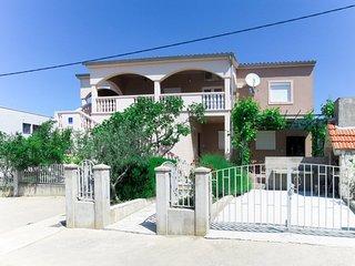 Haus Simunica (SRD456)