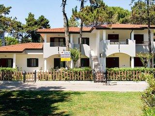 Villa Angela (BIB245)