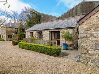 THE BAR, Penbroath Cornish Cottages