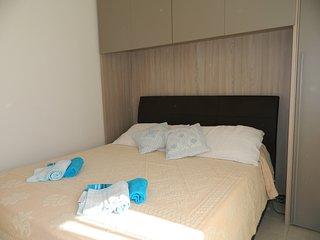 Sardinia-Holiday Appartamento Soleggiato