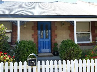 La Maison Riviere - THE RIVER HOUSE B&B Goolwa SA