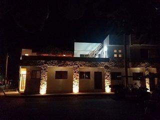 Casa Mango 2