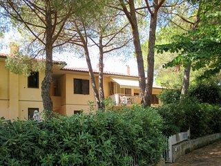 Casa I Pini (CTG150)