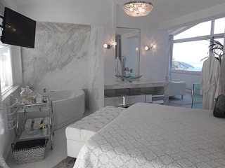 Dion Suite,Zakynthos Greece