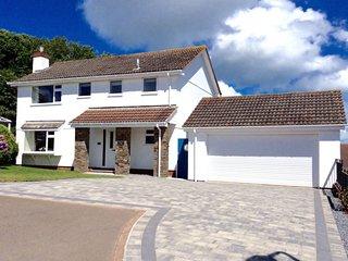 Summercourt House