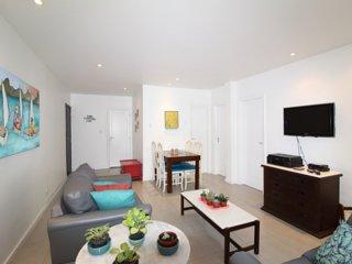 CaviRio - Modern flat on the Farme de Amoedo (CK)